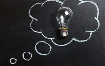 Comment créer une start-up par hasard ?