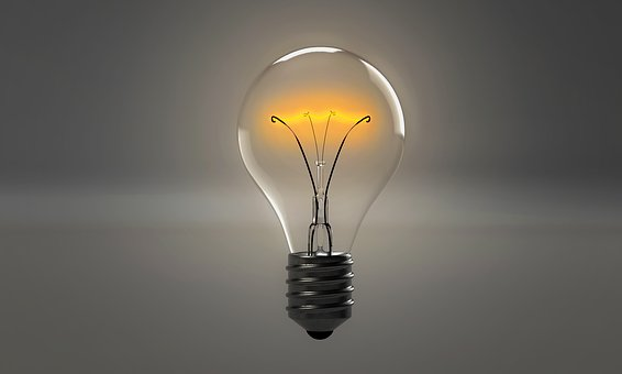 creation startup je suis illuminee choup.online