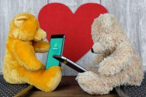 éviter conflit association communiquer