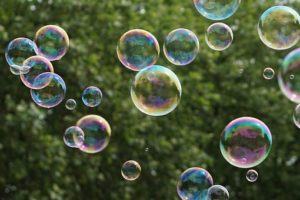experience associative choupboss bulles