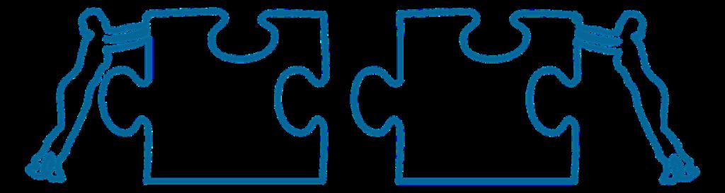 experience associative choupmestre puzzle chouponline