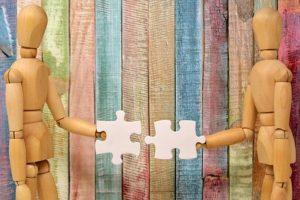 éviter conflit association respect chouponline
