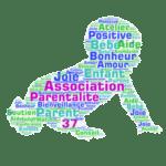 association professionelle developper metier animatrice chouponline