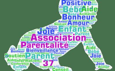 Une association professionnelle pour développer un métier
