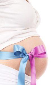 association professionnelle pour developper mon metier parentalite 37 chouponline future maman