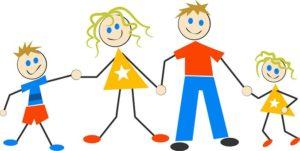 association professionnelle pour developper mon metier parentalite 37 chouponline logo communaute
