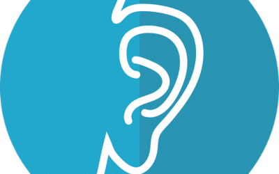 Les dangers auditifs liés aux loisirs et comment se protéger
