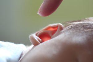 dangers auditifs liés aux loisirs oditif chouponline prévention