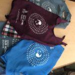 le tourisme durable me conduit à l'engagement humanitaire akvin chouponline fabrication
