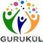 Gurukul atelier école en Inde chouponline
