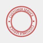 service chouponline régler un problème associatif accroche