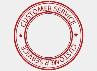 Un service Chouponline pour régler un problème associatif