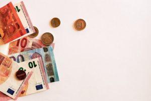 précarité des jeunes aux restos du coeur chouponline cash
