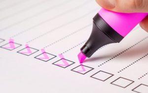 précarité des jeunes aux restos du coeur chouponline checklist