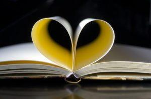 précarité des jeunes aux restos du coeur chouponline livre