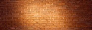 relation toxique monde associatif chouponline mur