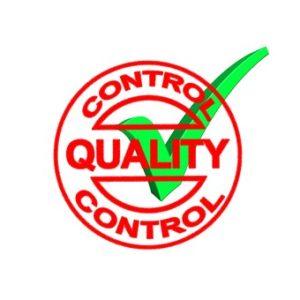 service chouponline régler un problème associatif qualité