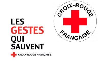 Les timbres solidaires pour aider la Croix-Rouge