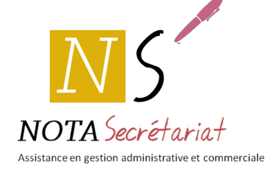 Secrétariat pour associations