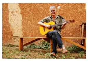 sous-traiter en ESAT entreprise bio chouponline françois guitare