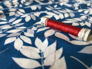 jersey tissus biologiques Mars-elle annonce chouponline