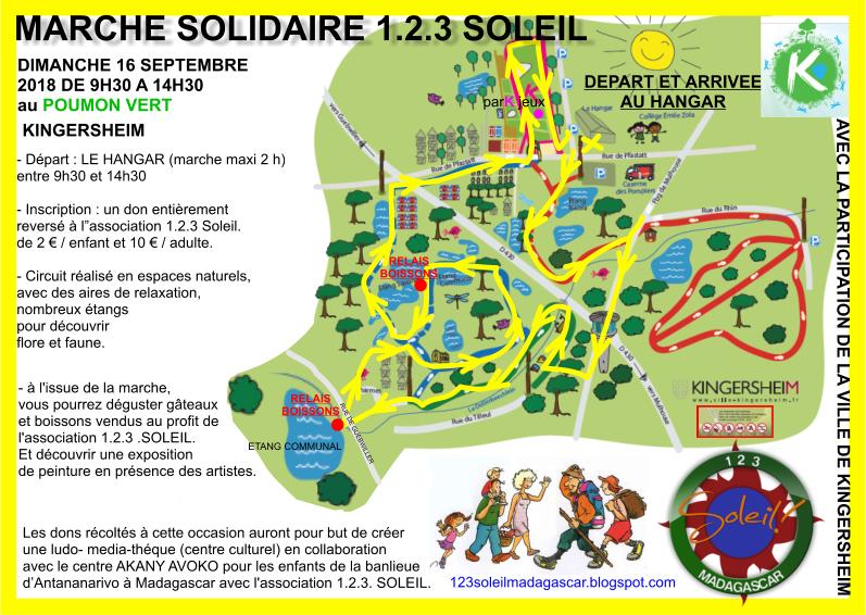 marche-solidaire 123soleil madagascar chouponline