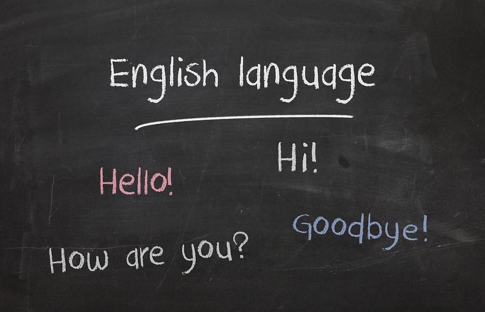 cours d'anglais voyages linguistiques ACL annonce gratuite chouponline