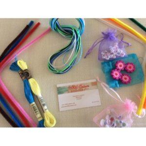 box-activites-enfant 2000 couleurs annonce gratuite chouponline