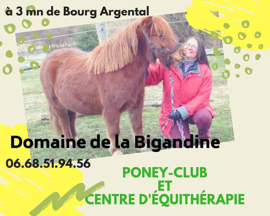 domaine-bigandine-annonce gratuite chouponline