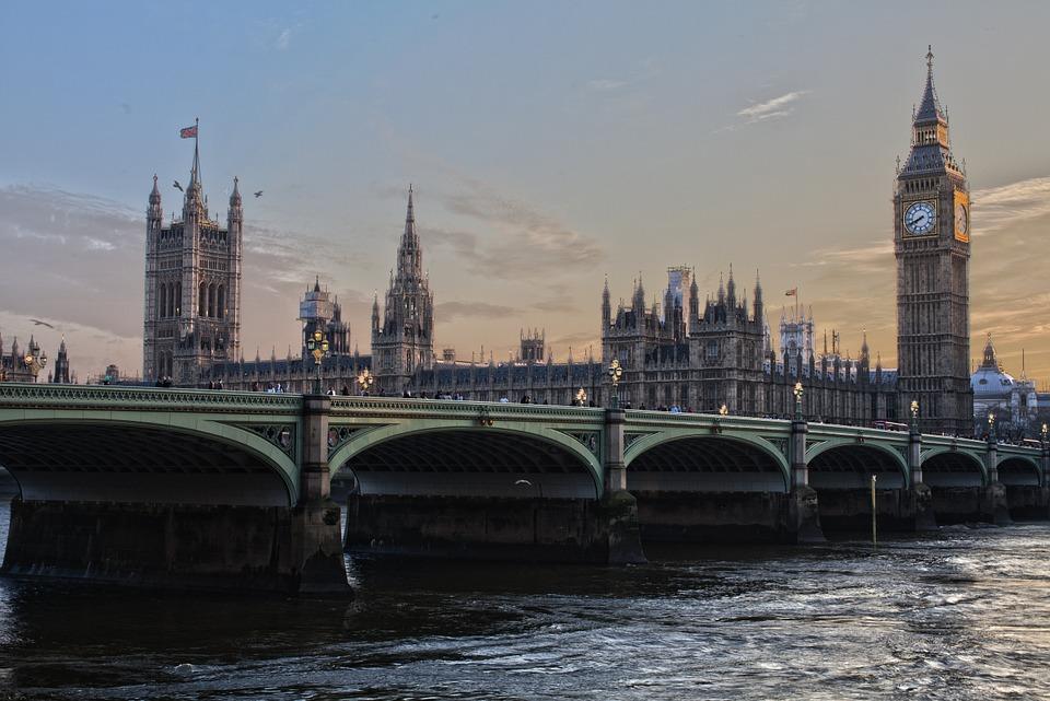 Cours d'Anglais pour tous et voyages linguistiques