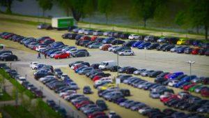 publier une annonce gratuite chouponline parking