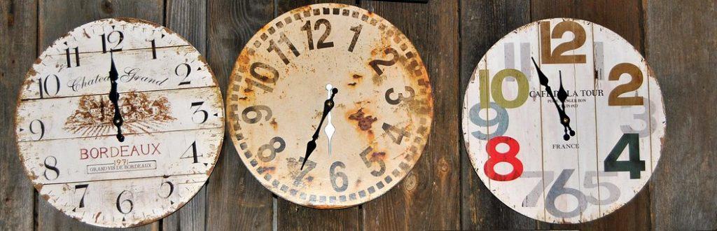 revenus d'une animatrice indépendante tarifs à la séance chouponline watches-1778951__340