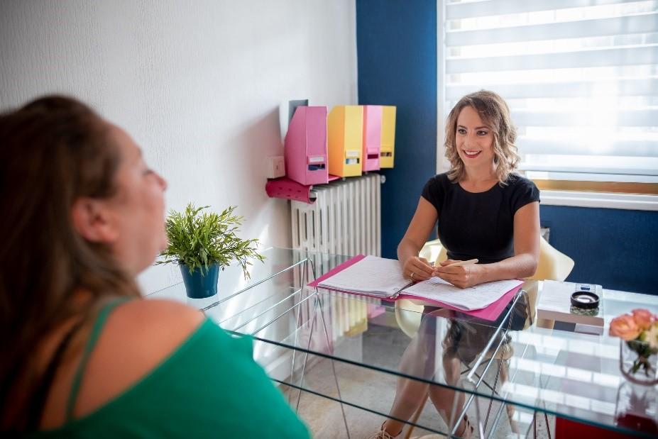 Trouver des nouveaux clients quand on est animatrice indépendante cabinet de consultation