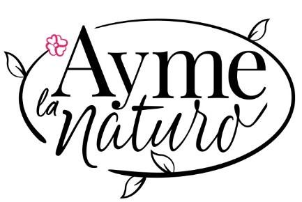 Trouver des nouveaux clients quand on est animatrice indépendante logo aymé la naturo