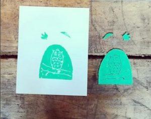 fabriquer un livre atelier d'édition pour enfants les minuscules chouponline aC