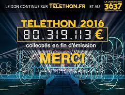 histoire du telethon jerry lewis chouponline images