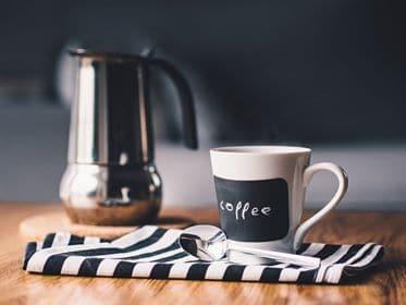 apprendre anglais autrement cup of tea chouponline
