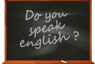 Apprendre l'Anglais autrement