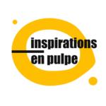 deco brocante inspiration en pulpe chouponline logo