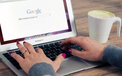 Comment créer un site internet pour association?