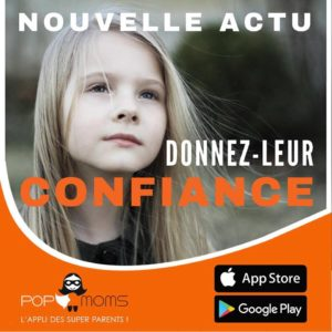 developper une association popmoms chouponline article