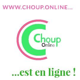 9 communauté choupy site chouponline