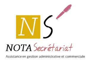 secrétaire indépendante gestion administrative d'une association chouponline