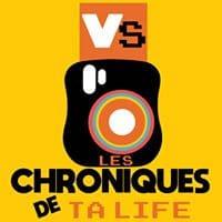 logo videosouvenirs leadmagnet chouponline communication des associations