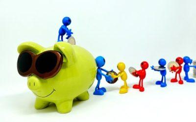 Organiser une collecte de dons sans demander la charité
