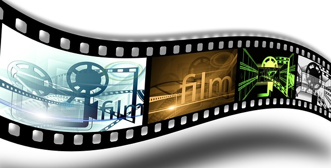 communication video association videosouvenirs chouponline logo