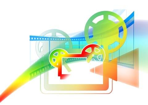 Nouvelle tendance: la communication vidéo pour association