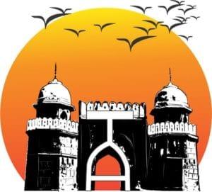 regard expert akvin tourism chouponline preparer son voyage en inde logo