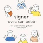 devenir animatrice atelier des signes sophie dolce chouponline
