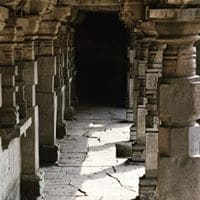 charthana tourisme durable en inde akvin tourisme chouponline